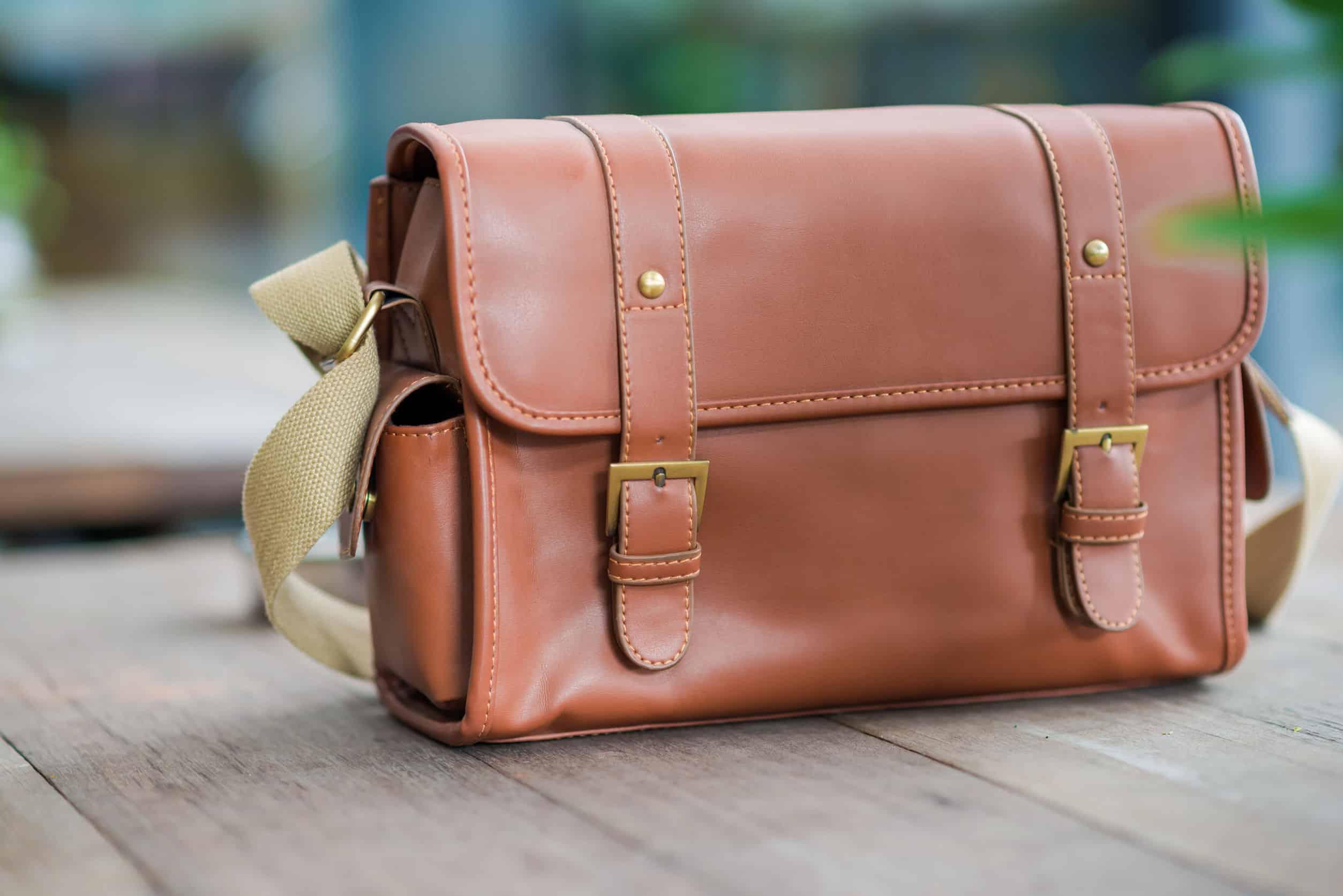 Reisetasche: Test & Empfehlungen (09/20)
