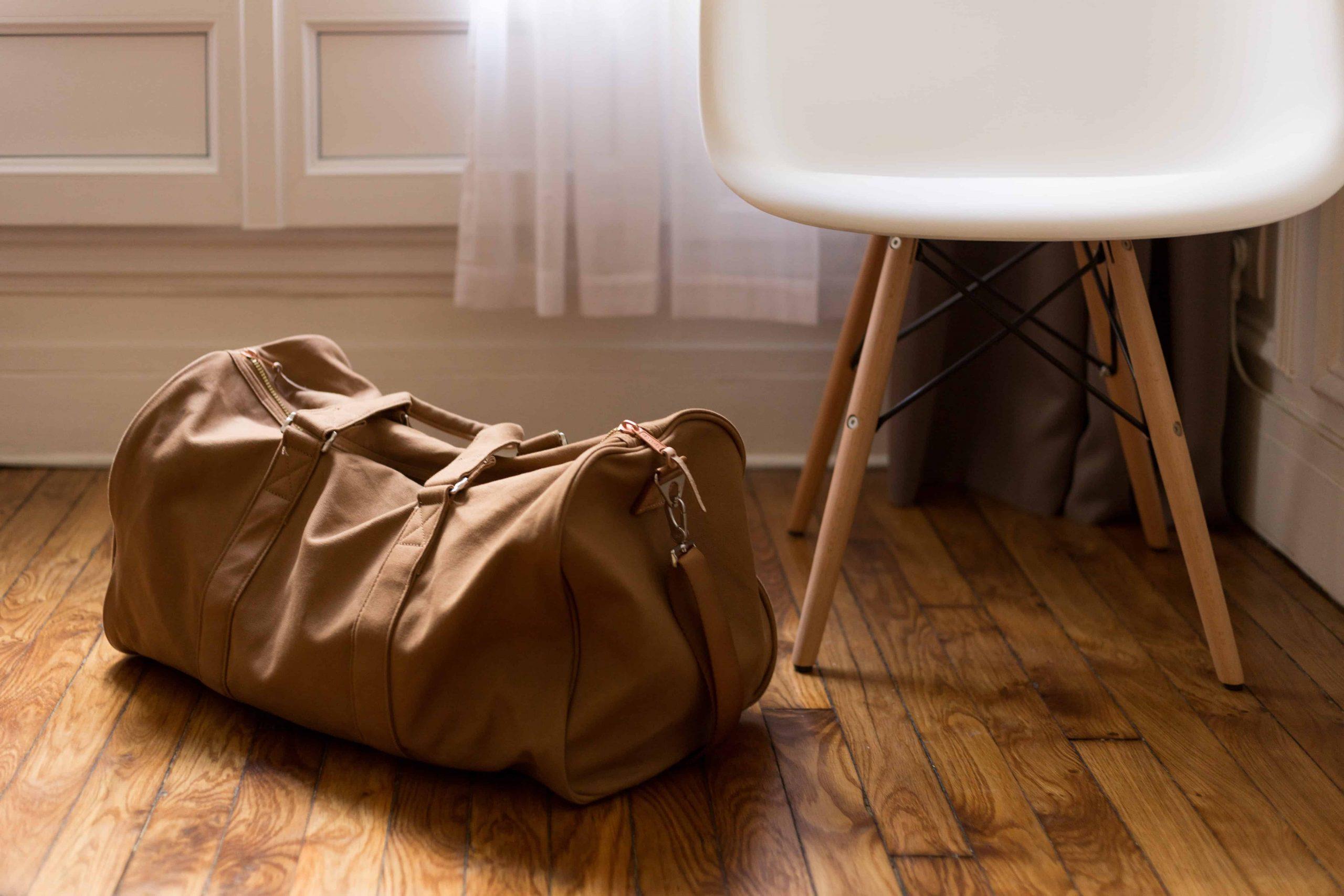 Reisetasche mit Rollen: Test & Empfehlungen (03/21)