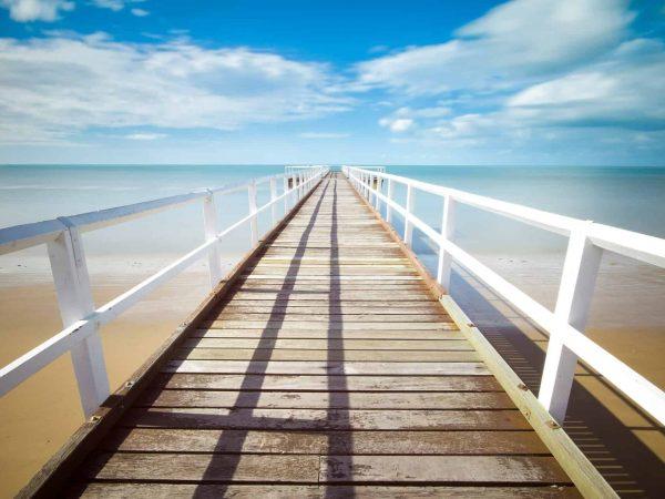 Quelle: Pixabay.com / Free-Photos