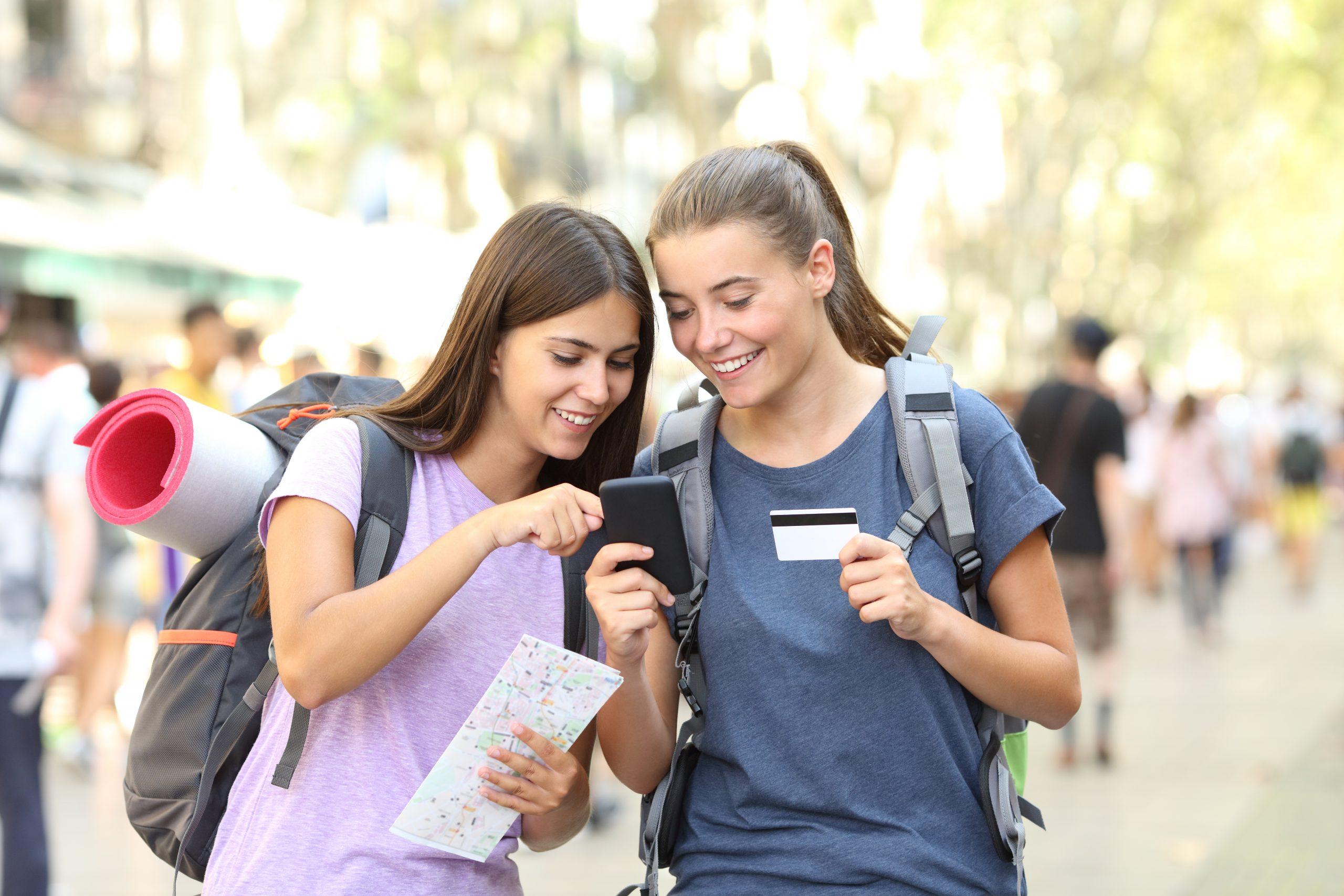 Comdirect Kreditkarte: Test & Empfehlungen (01/20)