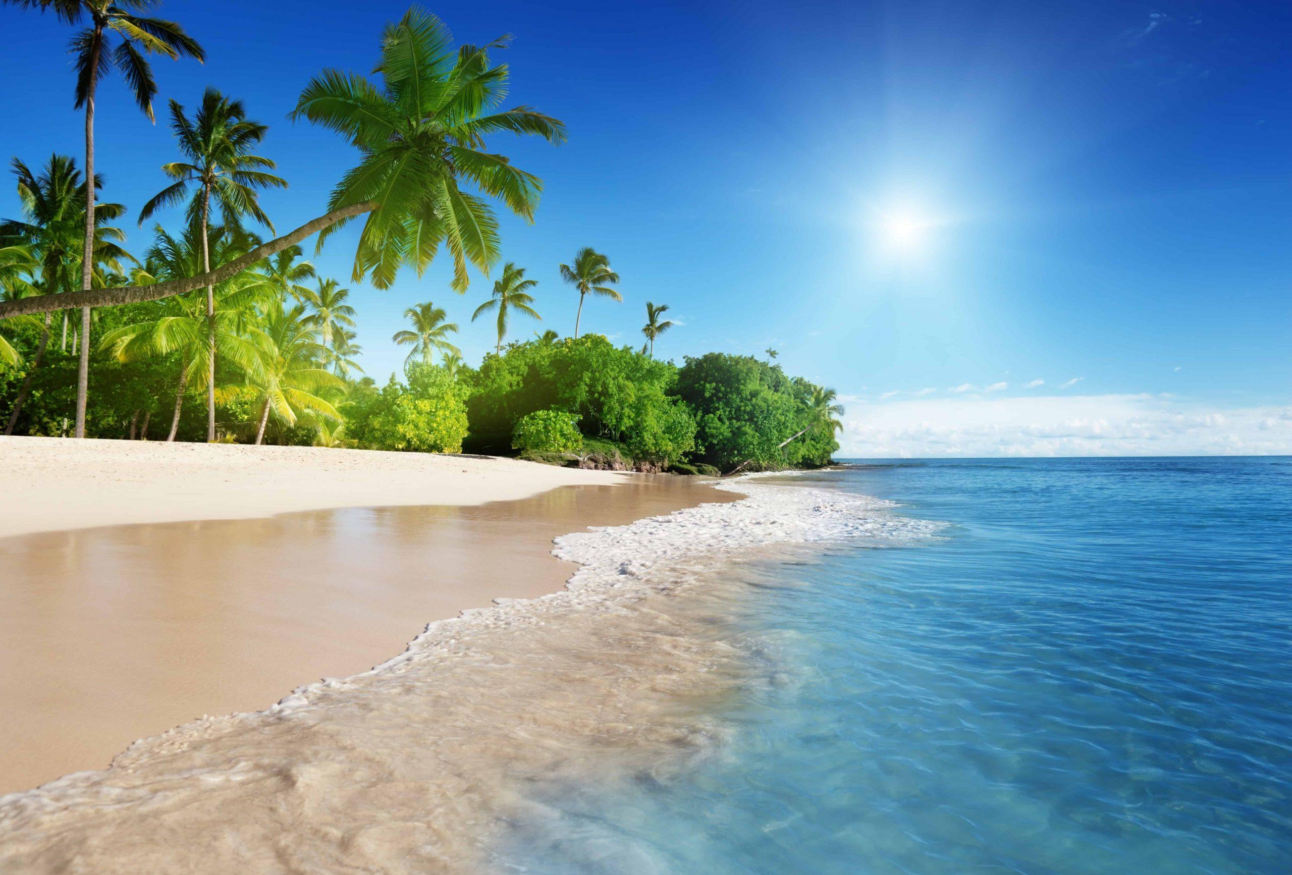 Rundreise Karibik: Empfehlungen & Vergleich (05/20)