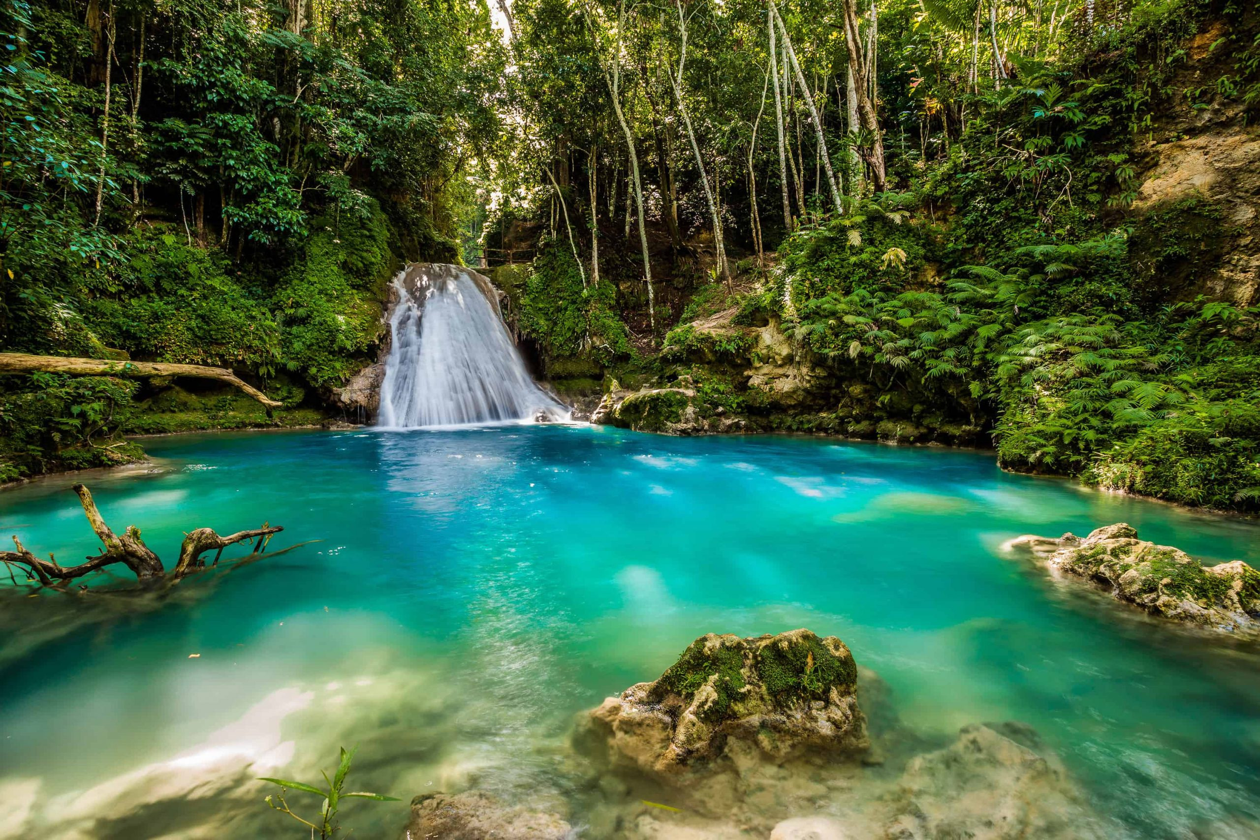 Rundreise Jamaika: Empfehlungen & Vergleich (07/20)