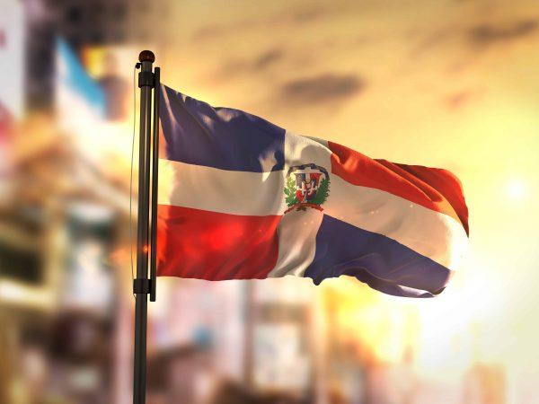 Rundreise Dominikanische Republik: Empfehlungen & Vergleich (01/20)