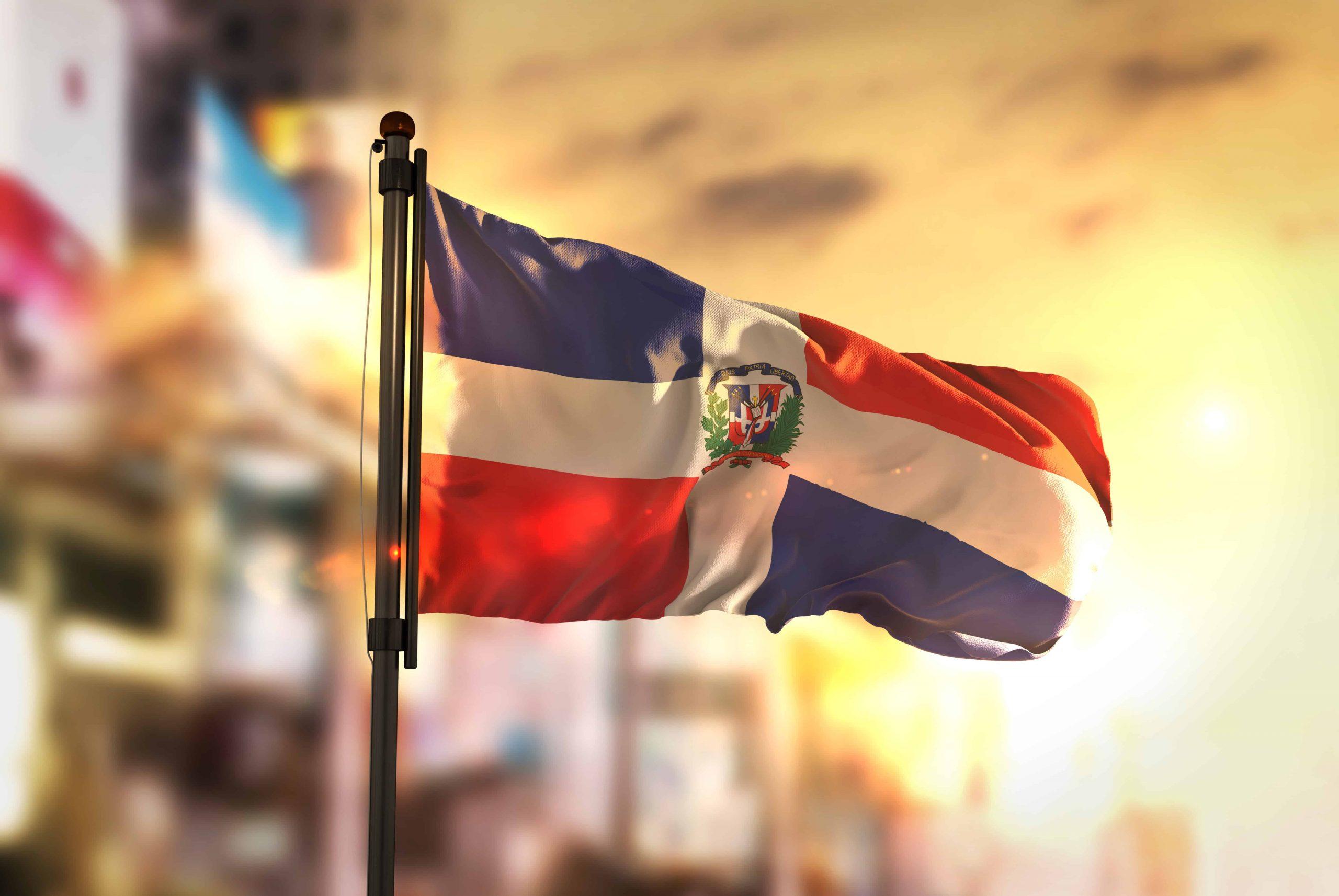 Rundreise Dominikanische Republik: Empfehlungen & Vergleich (07/20)