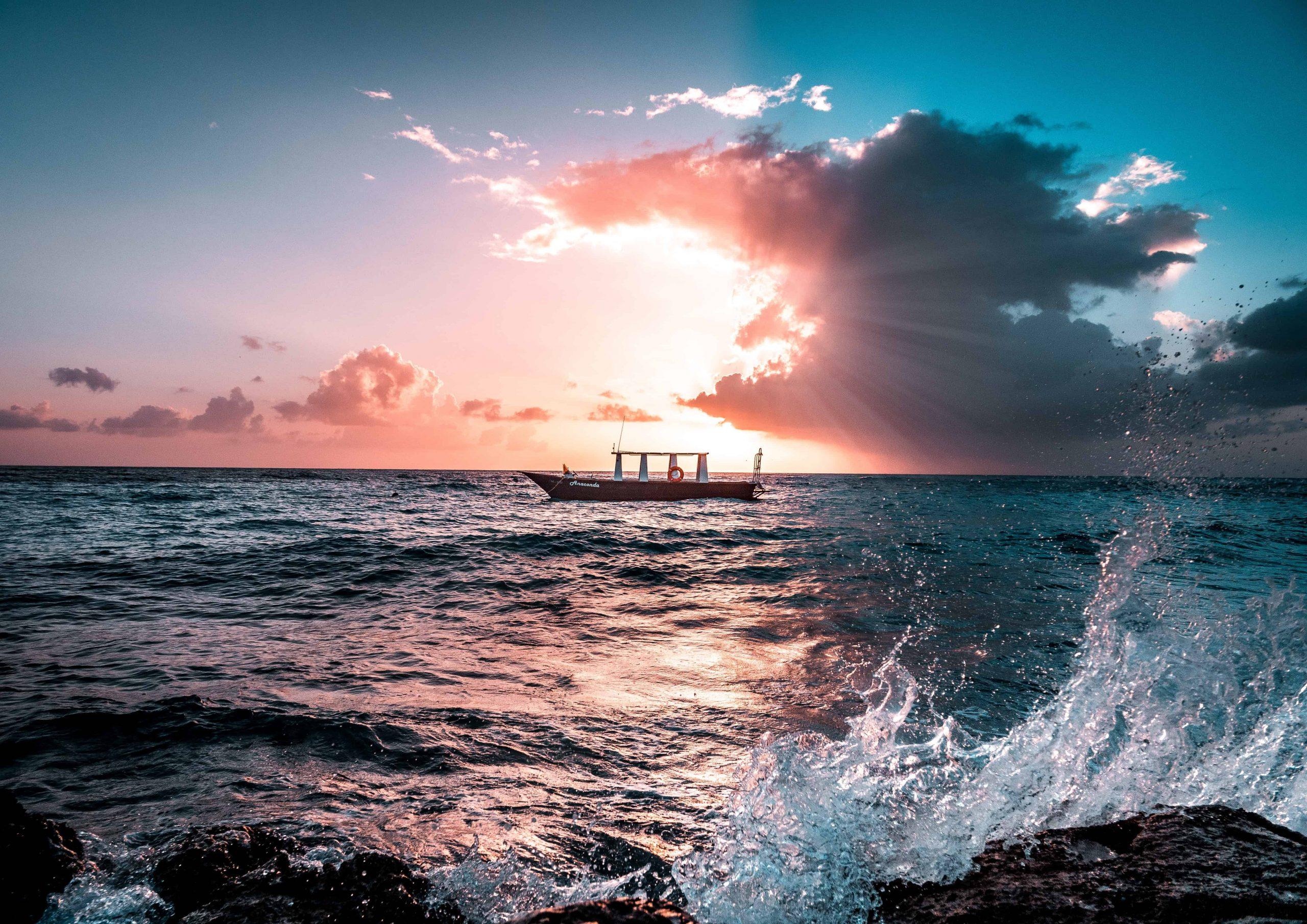 Rundreise ABC Inseln: Empfehlungen & Vergleich (08/20)