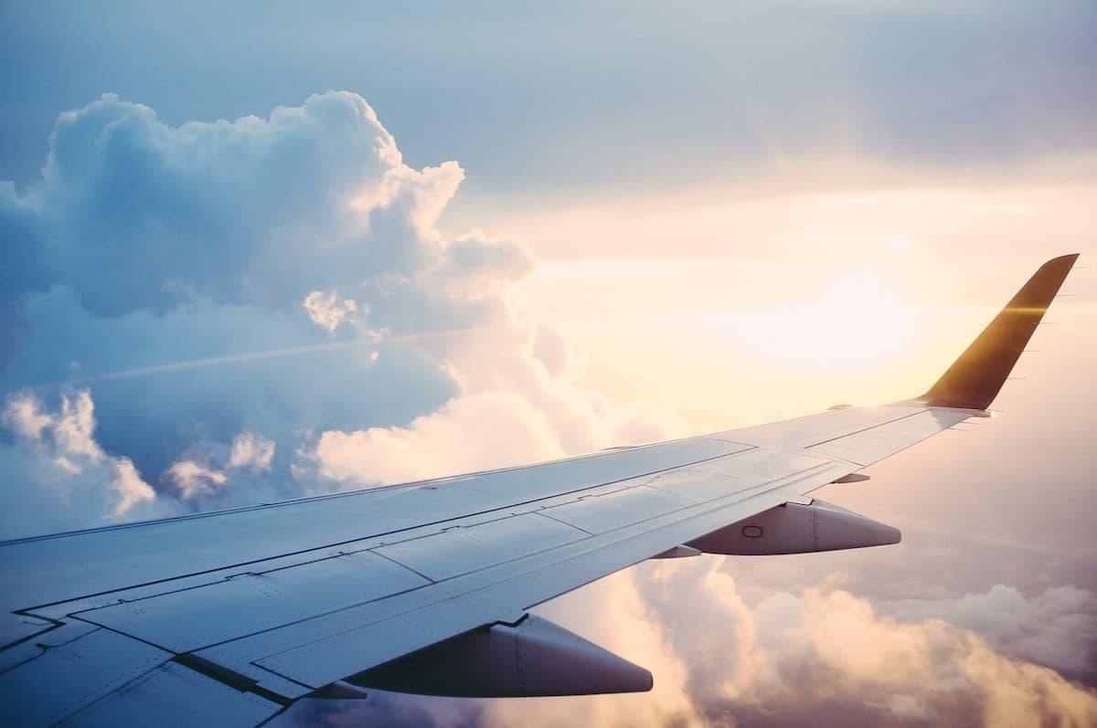Reiseanbieter: Test & Empfehlungen (01/20)