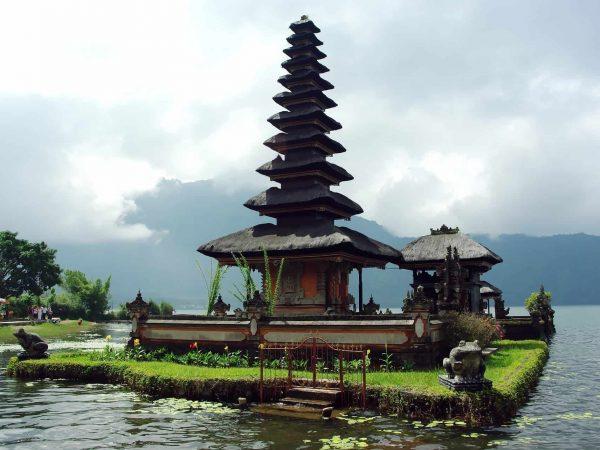 Rundreise Bali: Empfehlungen & Vergleich (01/20)