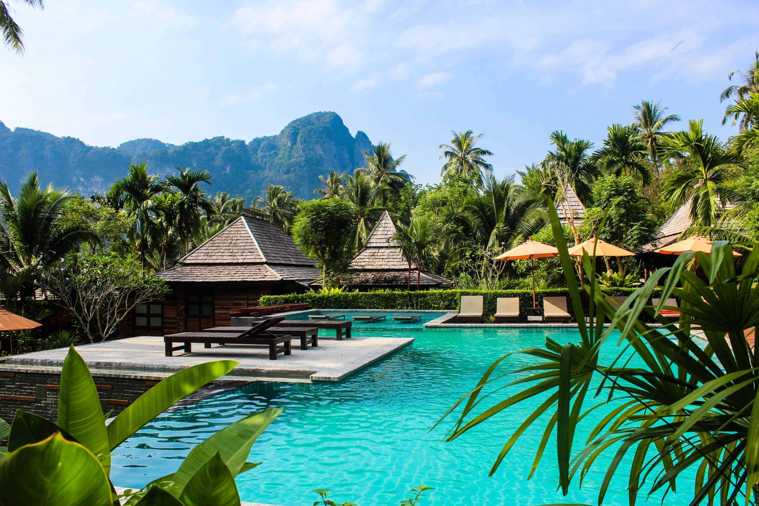 Rundreise Südthailand: Empfehlungen & Vergleich (07/20)
