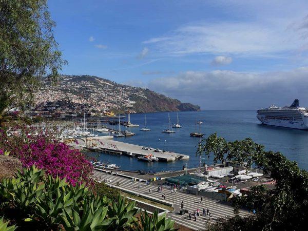 Rundreise Madeira: Empfehlungen & Vergleich (01/20)