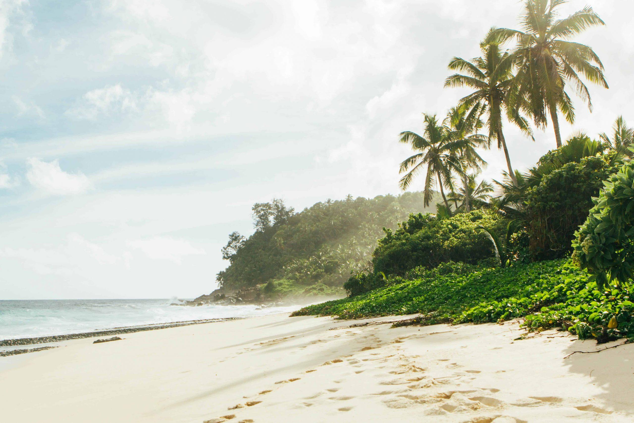 Rundreise Seychellen: Empfehlungen & Vergleich (07/20)