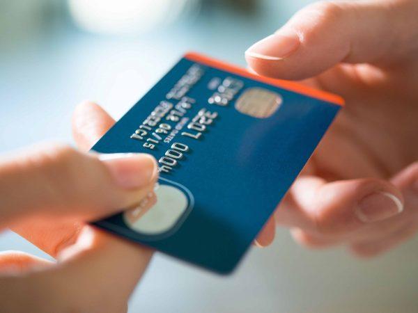Commerzbank Kreditkarte: Test & Empfehlungen 01/20