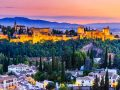 Rundreise Andalusien: Empfehlungen & Vergleich (07/20)