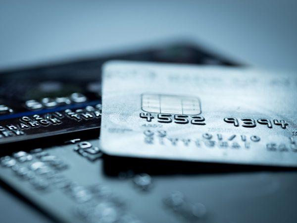 Payback Kreditkarte: Test & Empfehlungen (01/20)