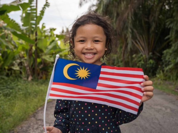 Rundreise Malaysia: Empfehlungen & Vergleich (01/20)