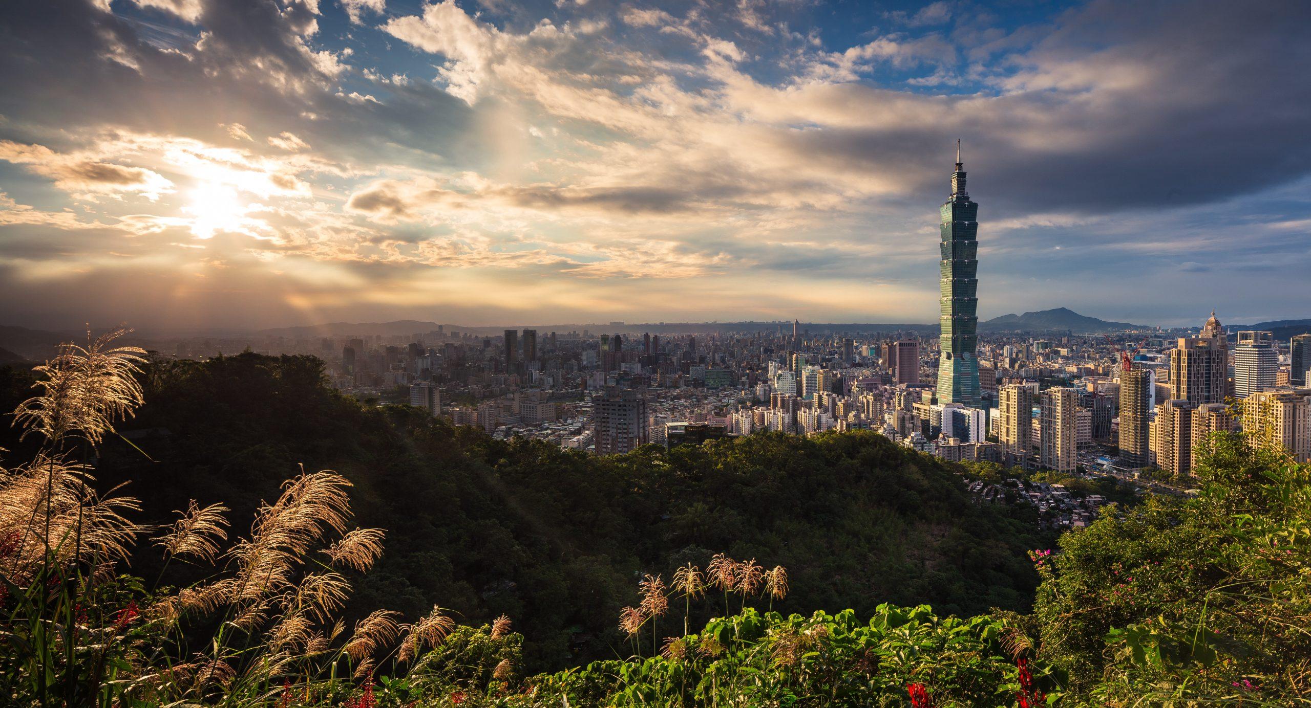 Rundreise Taiwan: Empfehlungen & Vergleich (07/20)
