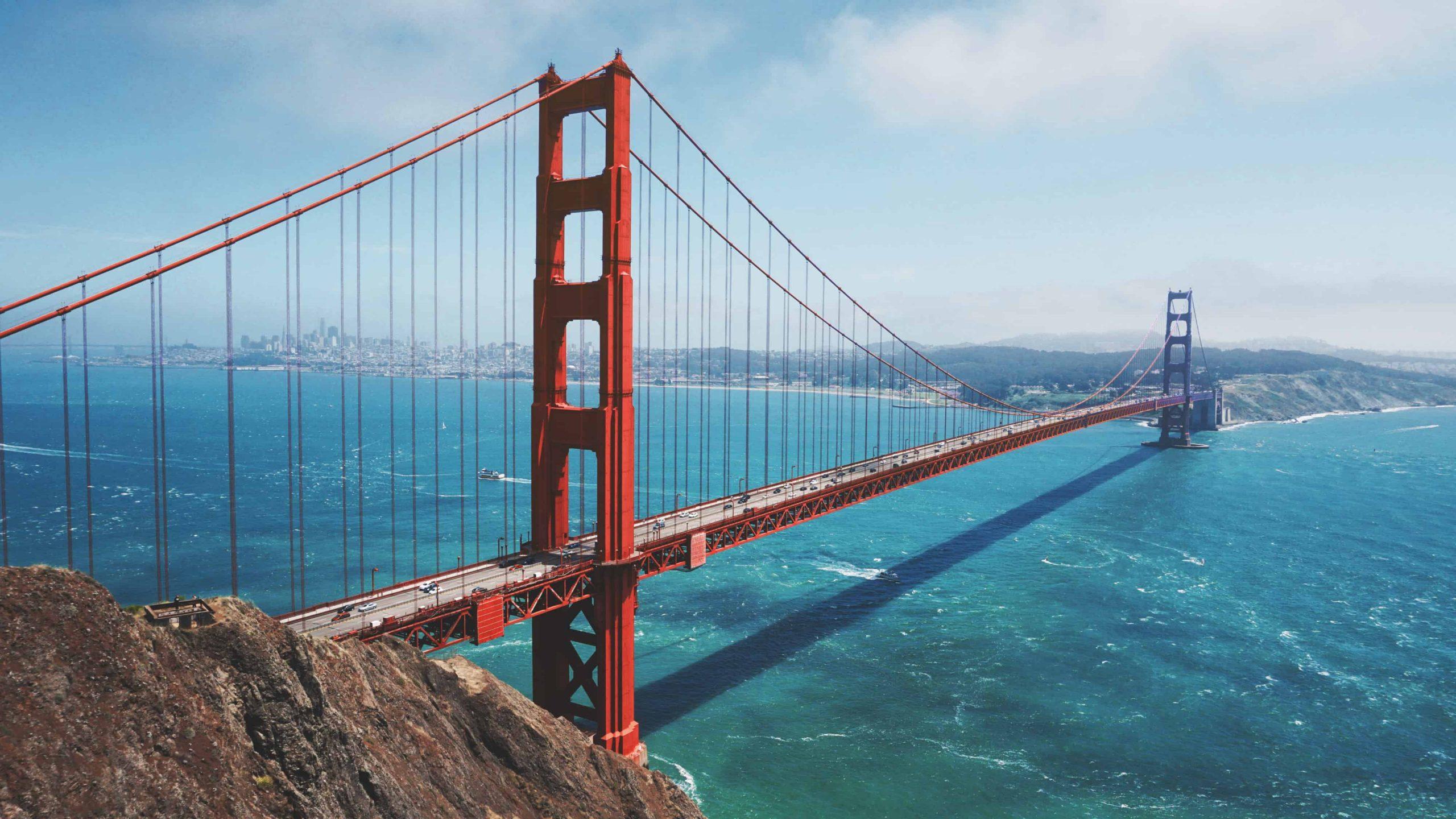 Rundreise Kalifornien: Empfehlungen & Vergleich (04/20)