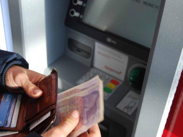 Hanseatic Bank Kreditkarte: Test & Empfehlungen (01/20)