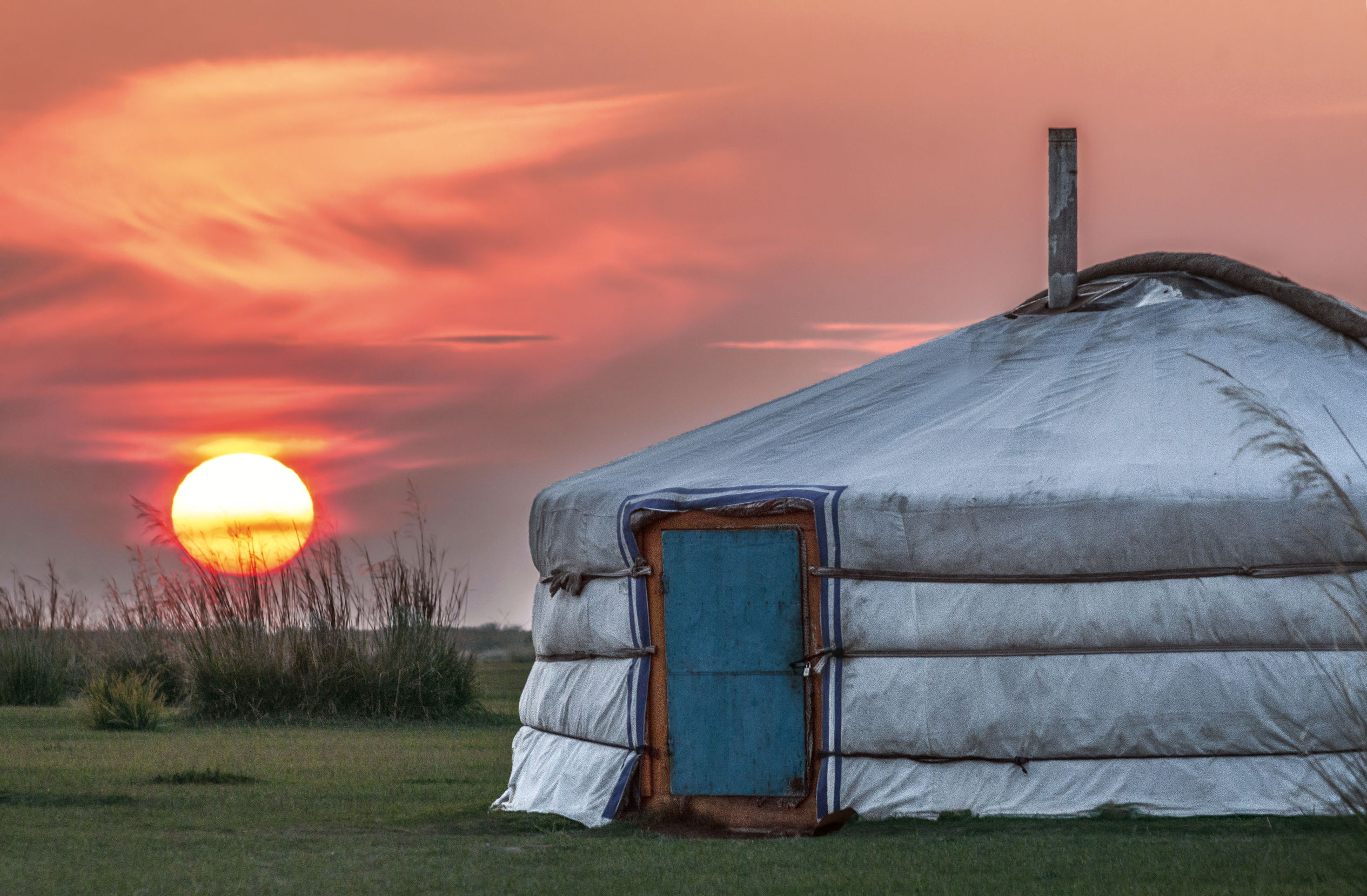 Rundreise Mongolei: Empfehlungen und Vergleich (07/20)