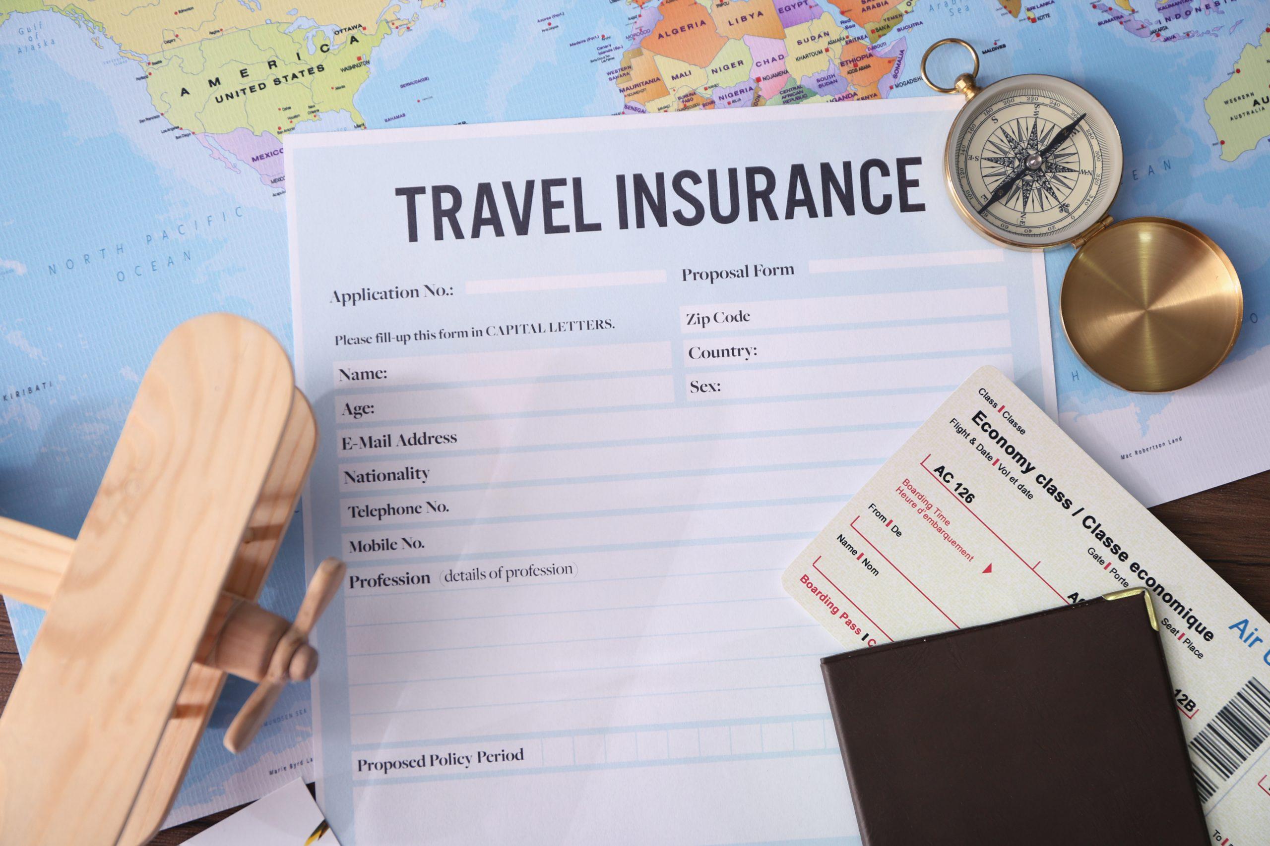 Allianz Reiseversicherung: Test & Empfehlungen (01/20)
