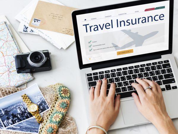 HanseMerkur Reiseversicherung: Test &  Empfehlungen (01/20)
