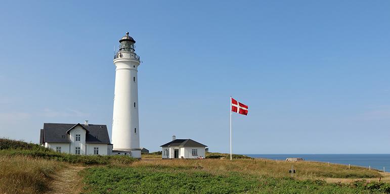 Rundreise Dänemark: Empfehlungen & Vergleich (04/20)
