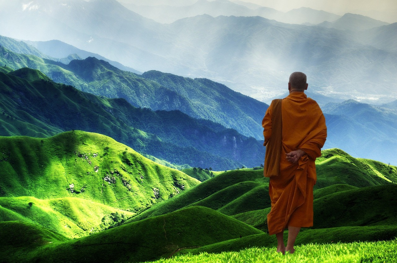 Rundreise Tibet: Empfehlungen & Vergleich (07/20)