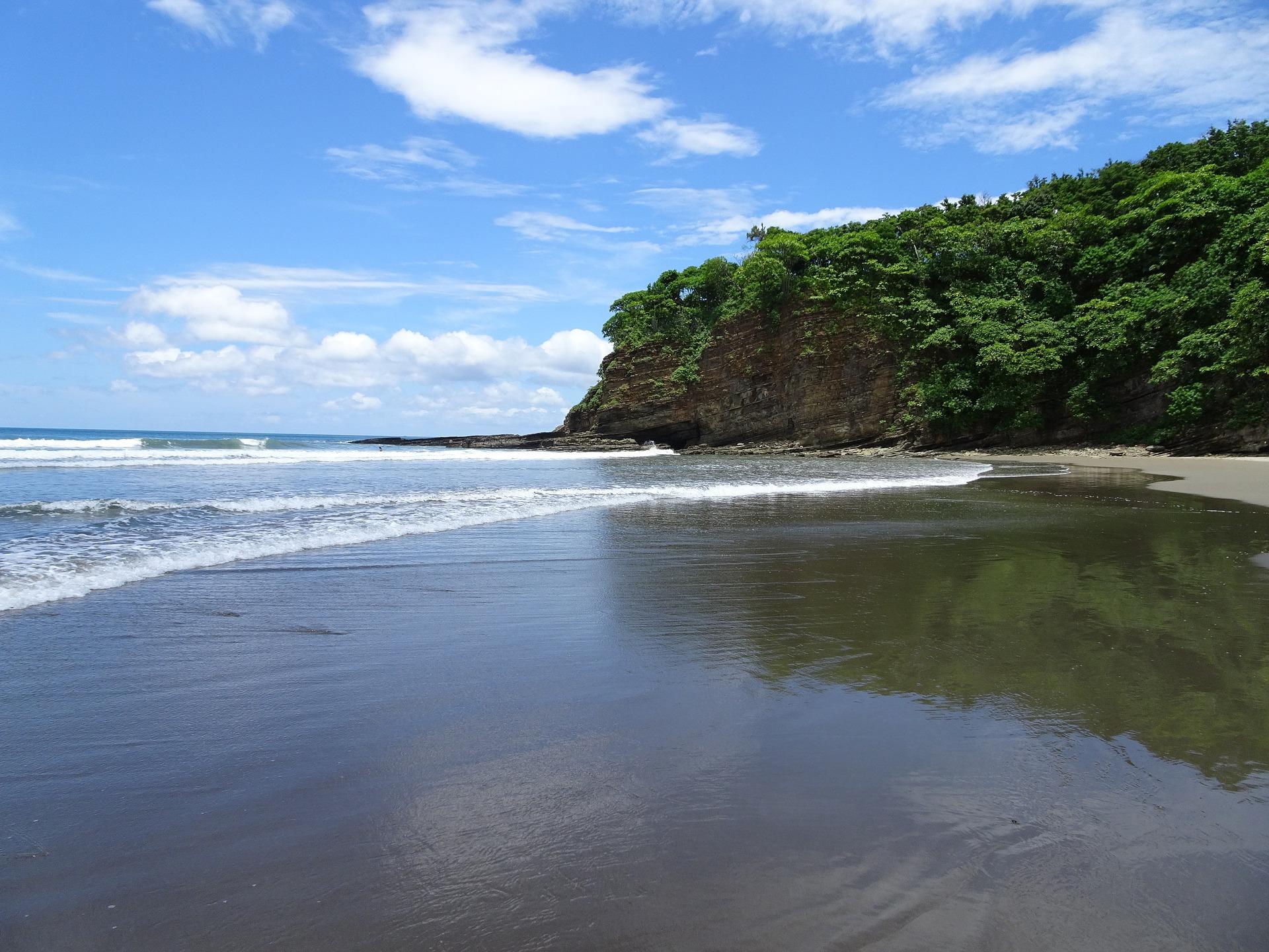 Rundreise Nicaragua: Empfehlungen & Vergleich (08/20)