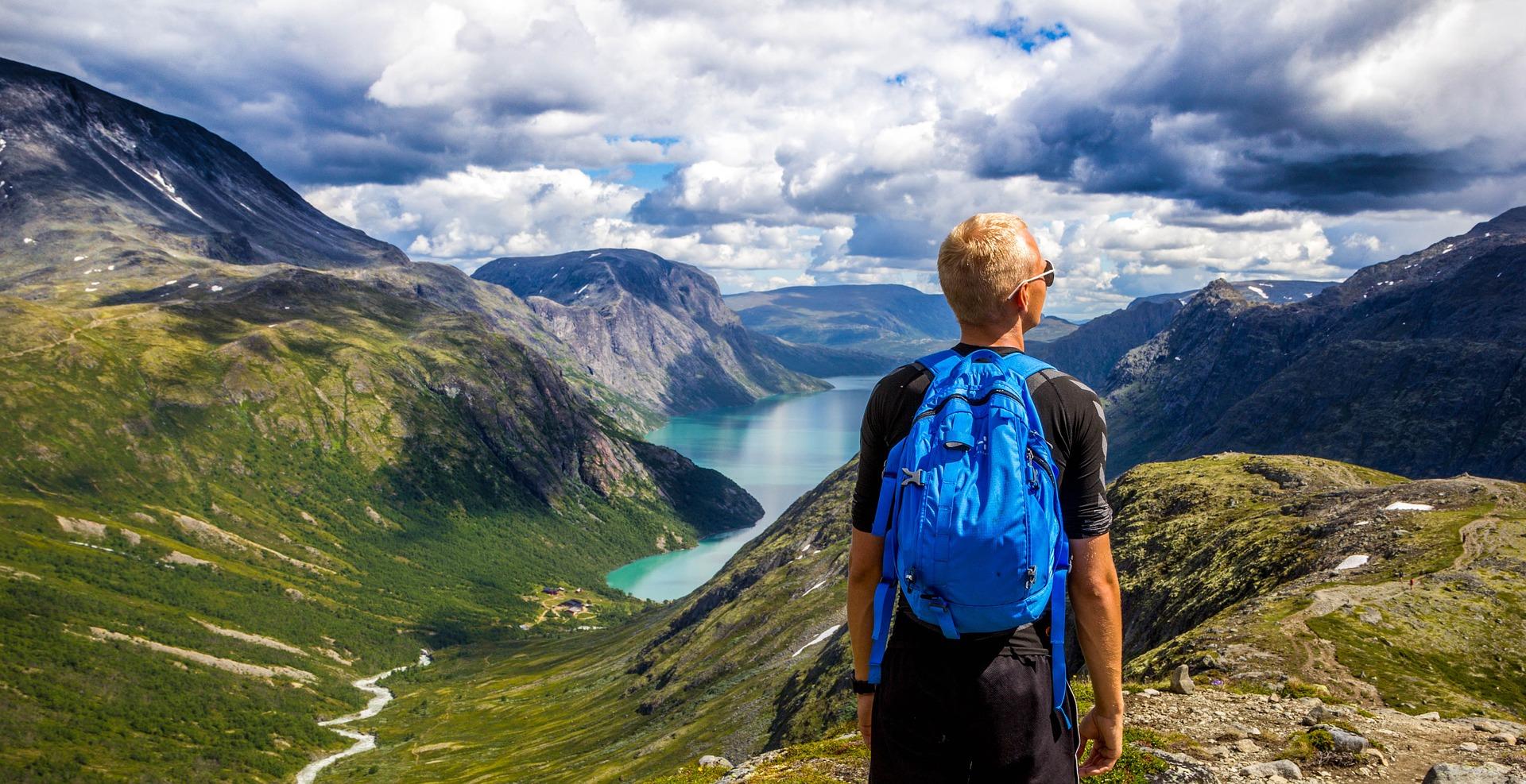 Rundreise Norwegen: Empfehlungen & Vergleich (08/20)