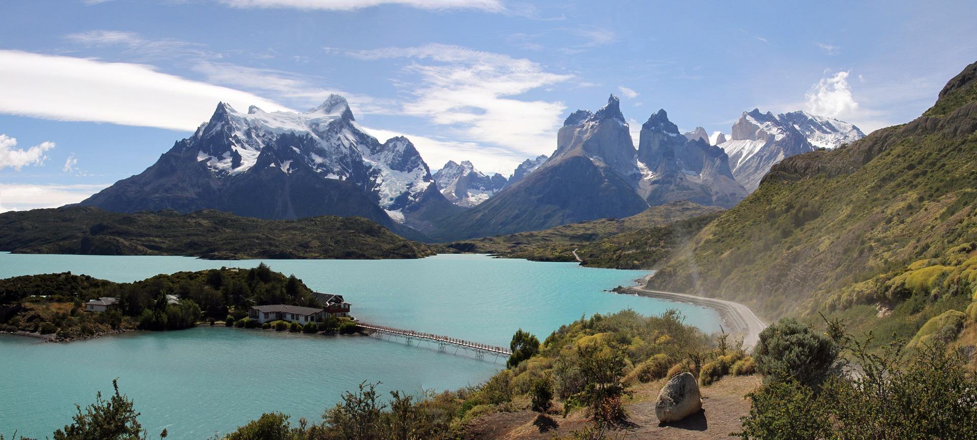 Rundreise Patagonien: Empfehlungen & Vergleich (08/20)