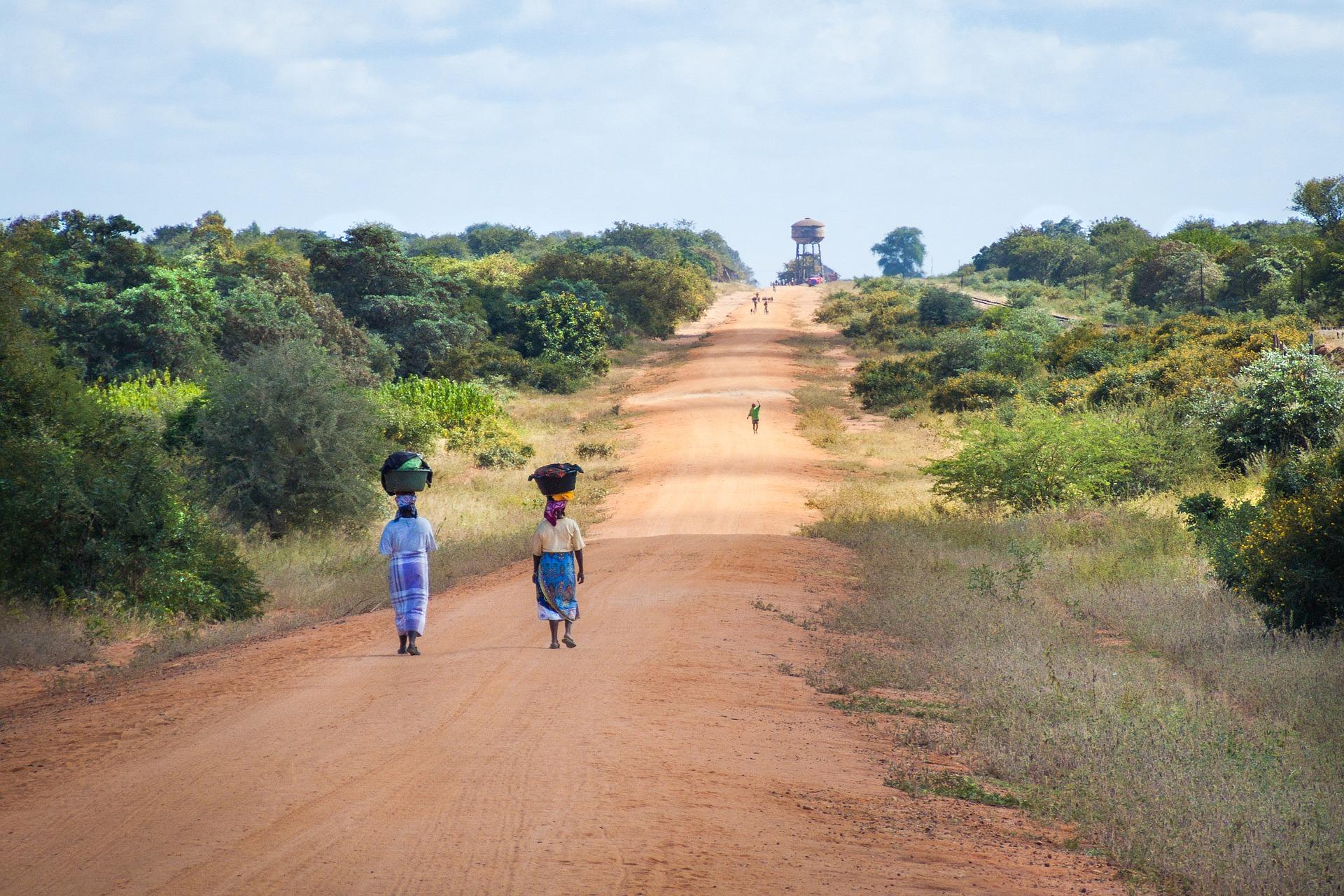 Rundreise Mosambik: Empfehlungen & Vergleich (08/20)