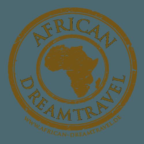 10-tägige Primatentour mit dem Mietwagen im Südwesten Ugandas