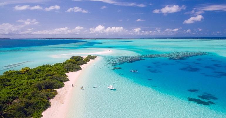 Rundreise Malediven: Empfehlungen & Vergleich (07/20)