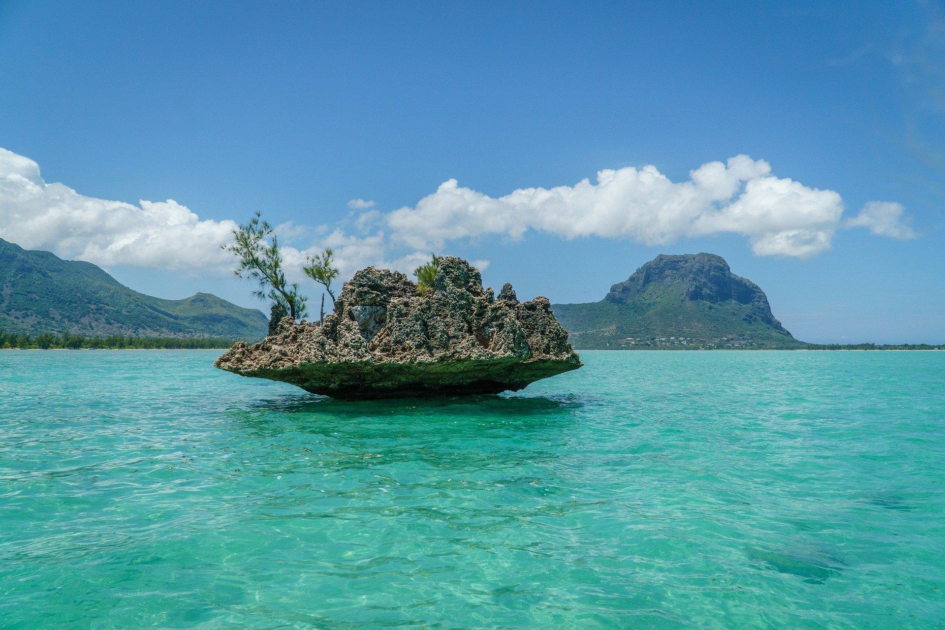Rundreise Mauritius: Empfehlungen & Vergleich (08/20)