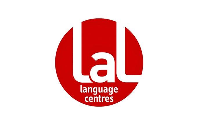 Schüler Sprachreise in Südamerika für mindestens 1 Woche
