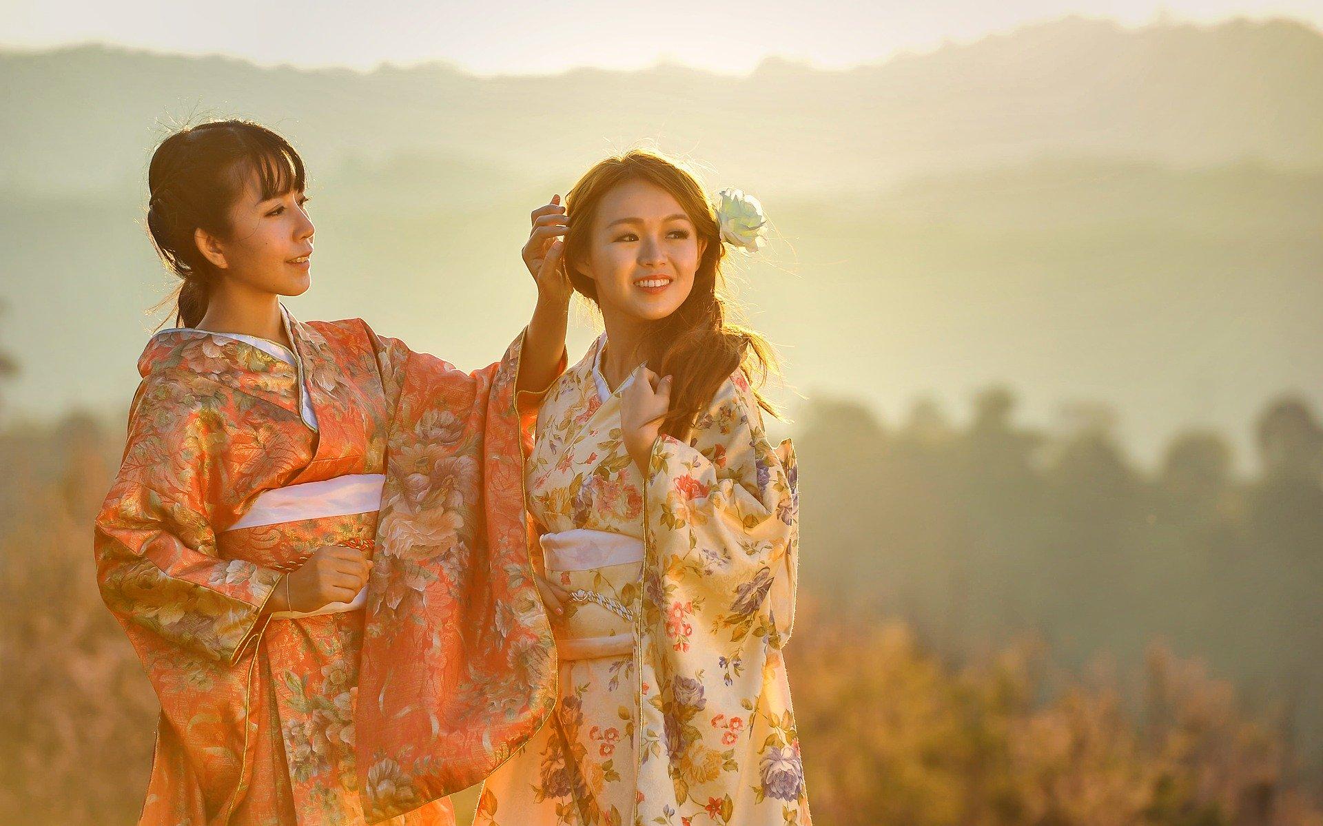 Sprachreise Japan: Empfehlungen & Vergleich (05/21)