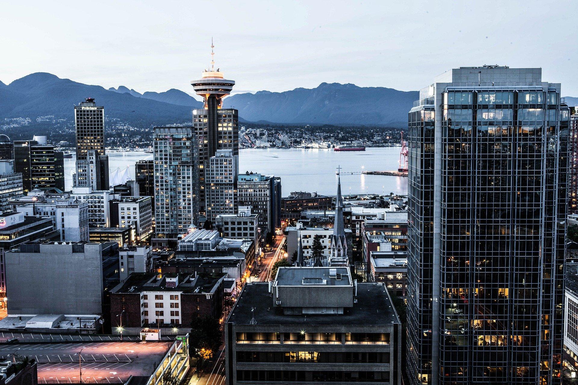 Sprachreise nach Kanada: Empfehlungen & Vergleich (05/21)