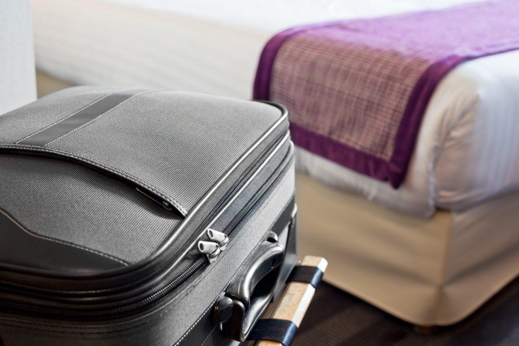 titan koffer test empfehlungen 04 20 travelspring. Black Bedroom Furniture Sets. Home Design Ideas