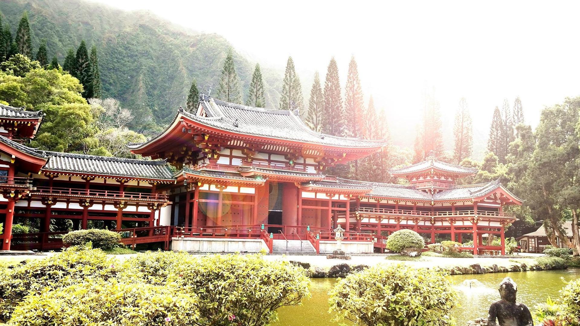 Sprachreise nach China: Empfehlungen & Vergleich (11/20)