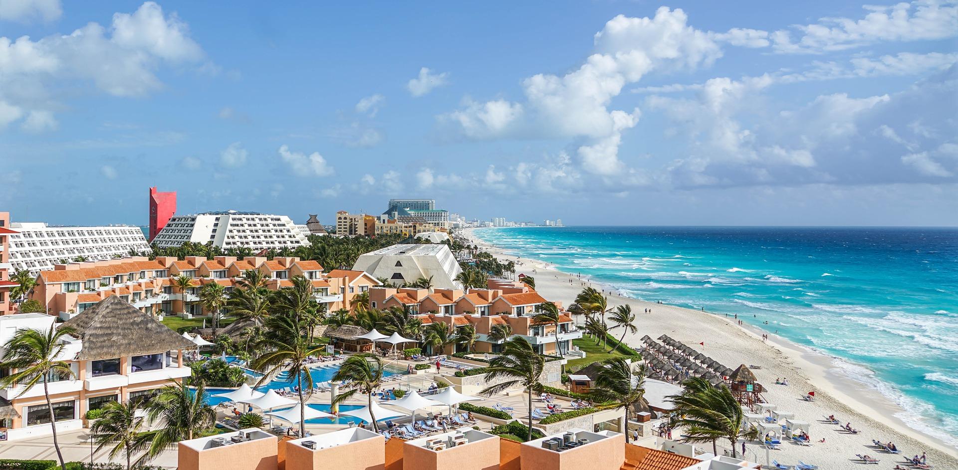 Sprachreise nach Mexiko: Empfehlungen & Vergleich (01/21)