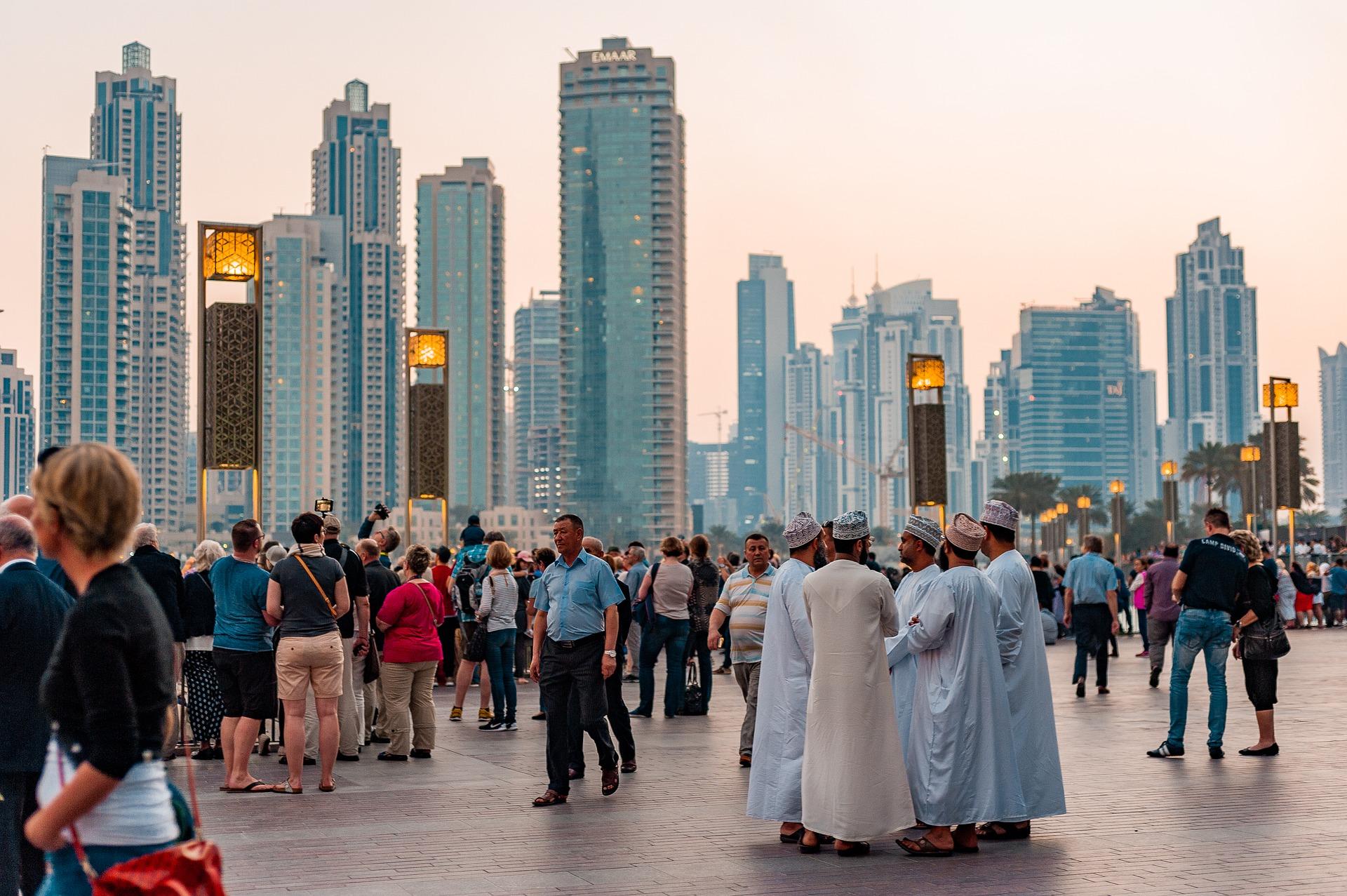 Sprachreise arabisch: Empfehlungen & Vergleich (07/20)