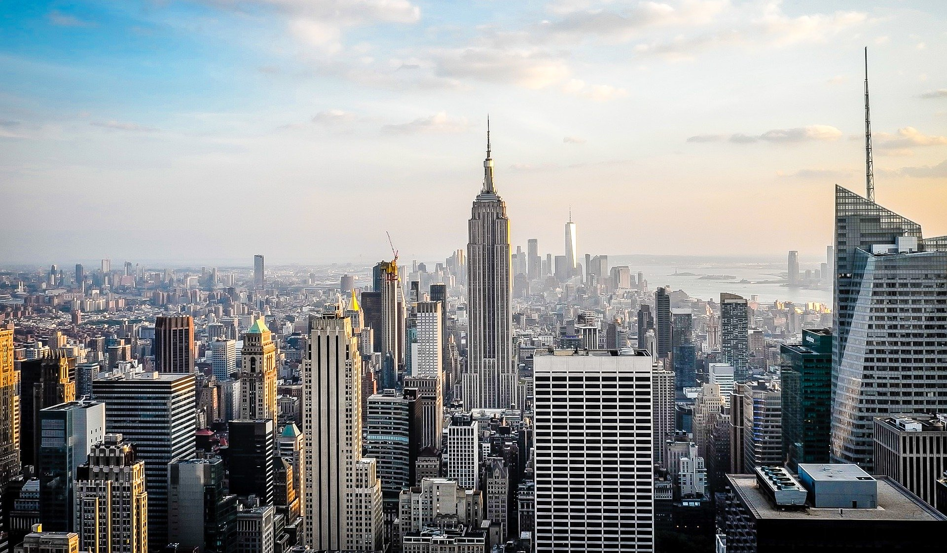 Sprachreise USA: Empfehlungen & Vergleich (05/21)