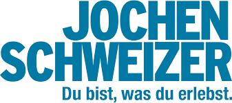 Städtetrip Wien mit Konzertbesuch in Schönbrunn für 2