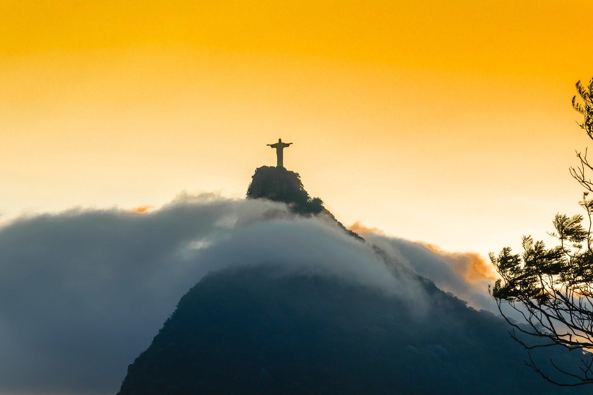 Sprachreise nach Südamerika: Empfehlungen & Vergleich (05/21)