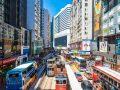 Städtereise Hong Kong: Empfehlungen und Vergleich (11/20)