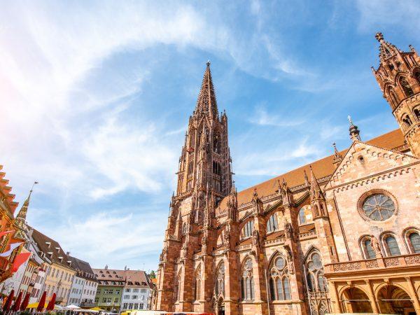 (Bildquelle: Kachmar/ 123rf.com)