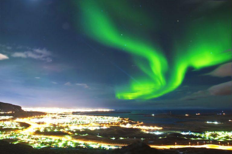 städtereise reykjavik-5