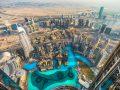 Städtereise Dubai: Empfehlungen und Vergleich (06/21)