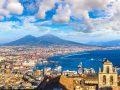Städtereise Neapel: Empfehlungen und Vergleich (04/21)