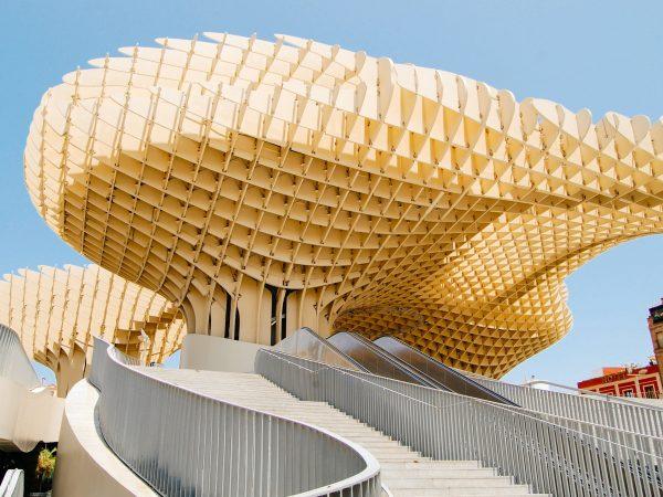 (Bildquelle: Nelen/ 123rf.com)