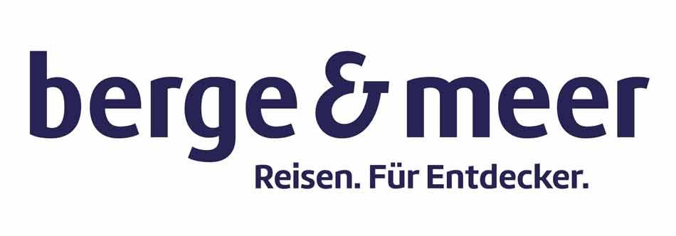 Wochenendtrip in Nürnberg